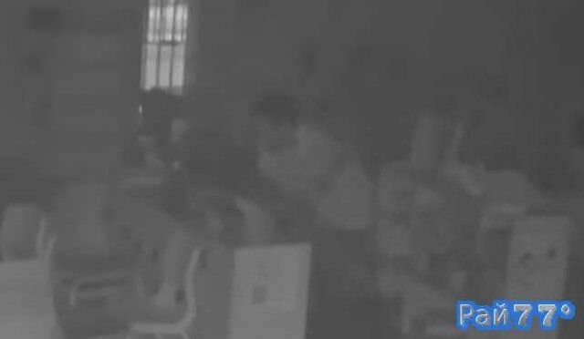 Американец ограбил центр развития детей и украл игрушечные деньги