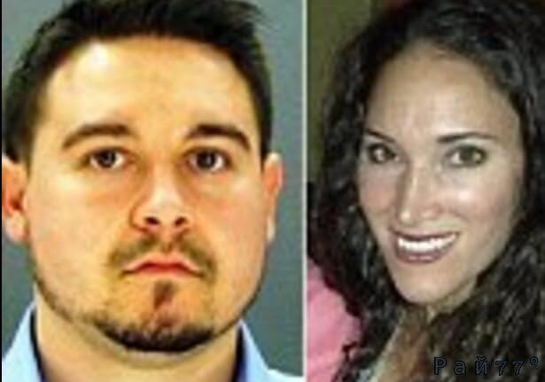 В США пьяного водителя насмерть сбившего девушку приговорили в течении 9 лет, на годовщину её смерти отбывать недельный срок.