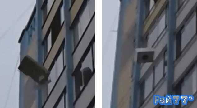 Челябинец выкинул из квартиры всё, что напоминало ему о бывшей пассии