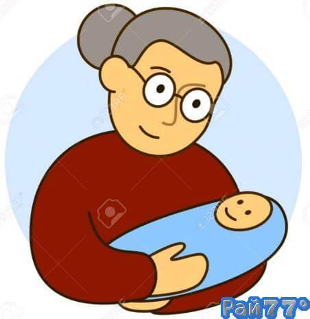 Колумбийская бабушка принесла обратно в роддом новорождённого внука, посчитав его слишком уродливым.