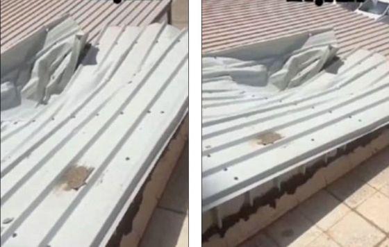 Жительница Кувейта получила срок за съёмку висящей за окном 7-го этажа служанки